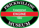 Prickwillow Museum